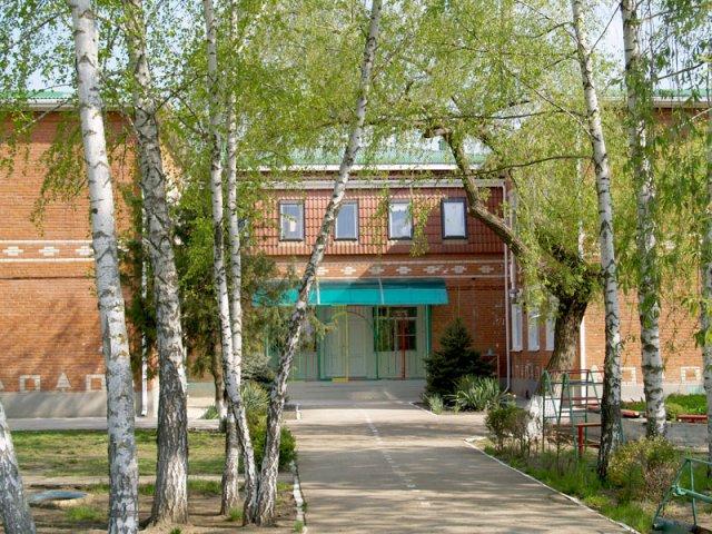 санаторий василек гомельэнерго вакансии Иларион (Алфеев)