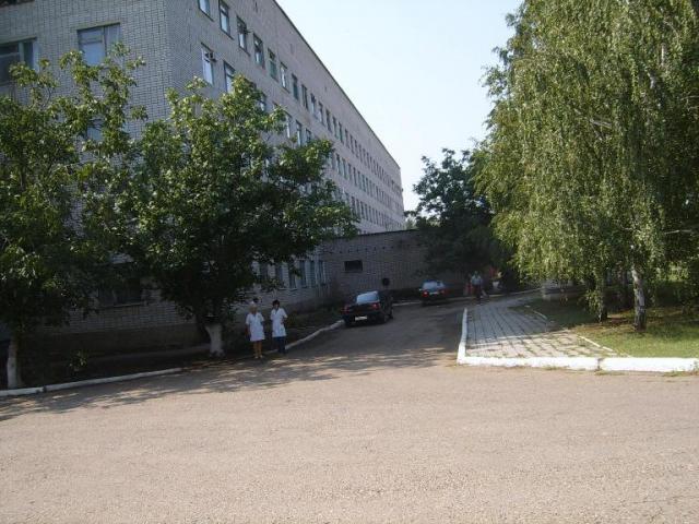 Взрослая стоматологическая поликлиника на ленина в тольятти