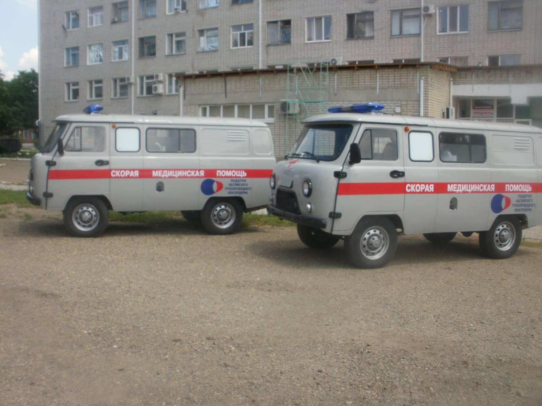 Все больница минска платные услуги