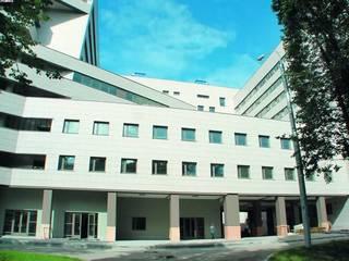 Стоматологическая клиника пекин