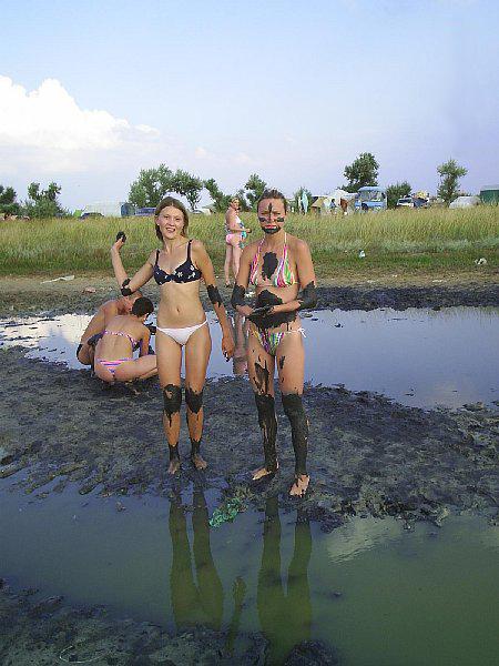 фото проституток города грязи